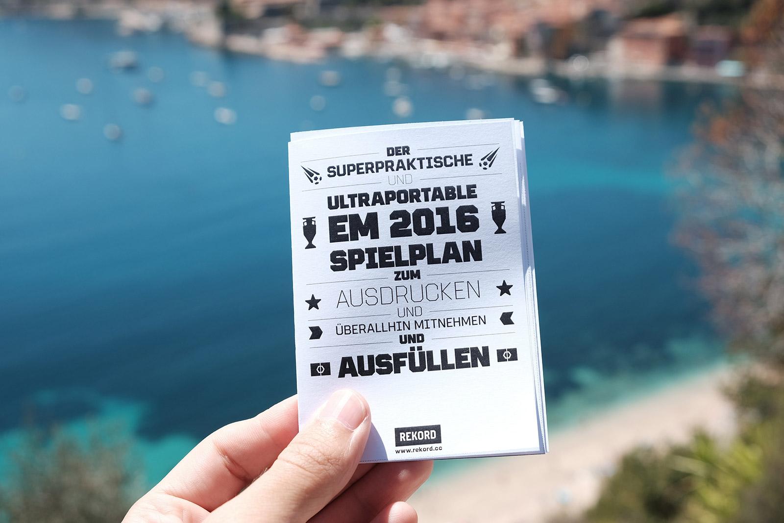 em-2016-spielplan-cover