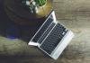 ZAGG Slim Book für das iPad Air im Test