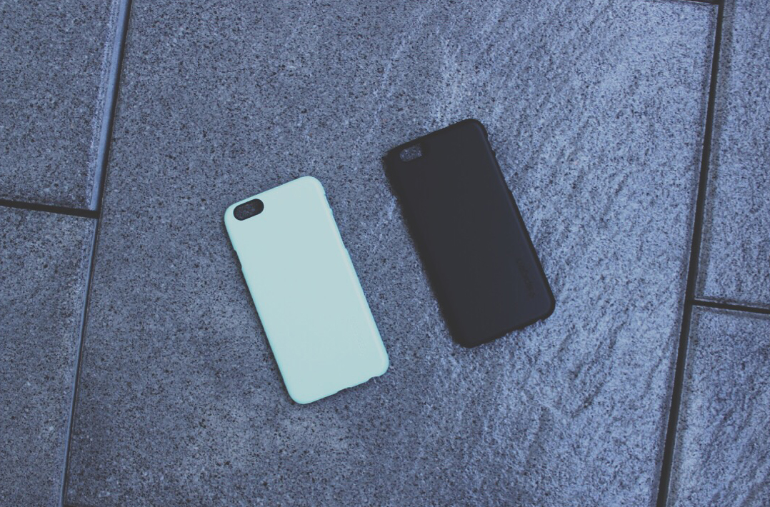 spigen-thinfint-case-iphone