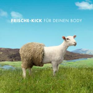 Anzeige: Gillette BODY5 & Gillette ProShield Chill + Tipps und Tricks in der heißen Jahreszeit