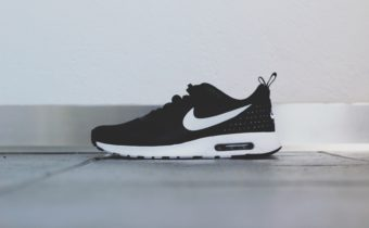 Nike Air Max Tavas by JD Sports