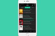 #YNTA // tvshows - DIE App für alle deutschen Serienfans