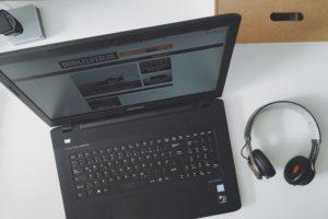 Der Alltag mit dem Medion ERAZER P7643 Gaming Notebook