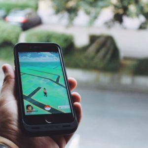 mophie juice pack reserve - Der perfekte Begleiter für die nächste Pokémon GO Runde + Gewinnspiel