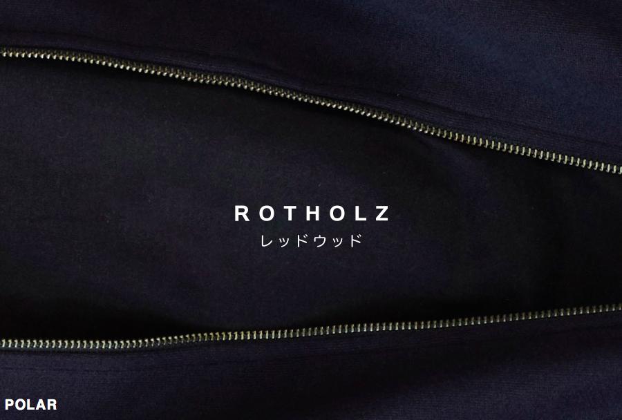 ROTHOLZ POLAR