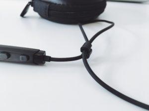 MeeAudio X7 Plus