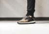 adidas Consortium ADO Pure Boost ZG