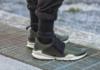 Nike Sock Dart SE Mod
