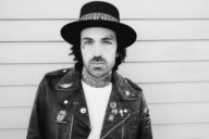 Yelawolf – Hotel (Stream + Free Download)