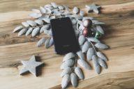 Anzeige: Mein mobiles Leben mit dem Honor 8 - Was mir fehlt und was ich gut finde